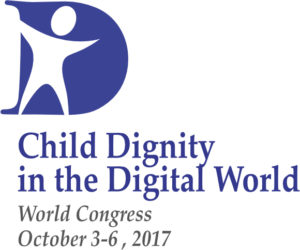 Child Dignity World Congress 2017