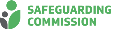 Safeguarding Commission