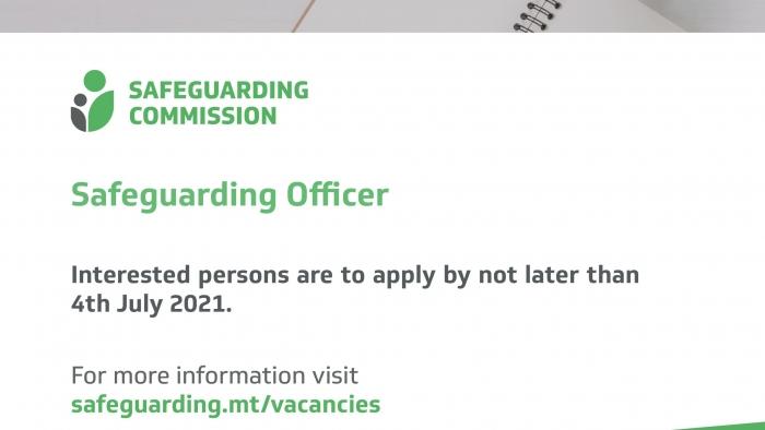 20210704_Safeguarding_Officer_Digital